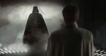 rogue-one-trailer-2-vader